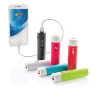 Powerbanks & opladers