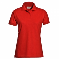 Ricardo ladies polo