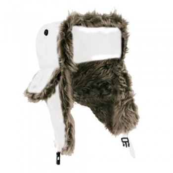 Fur hat world discount coupons