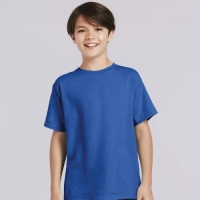 Gildan kinder t-shirts