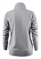 Sportjacket borduren