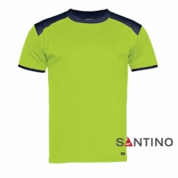 Santino collectie t-shirts