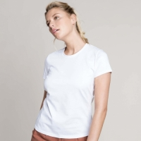 Kariban Dames t-shirts