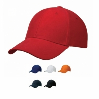 Kingcaps borduren