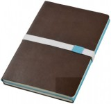Journalbooks Doppio notitieboek