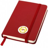 JournalBooks Classic pocket notitieboek