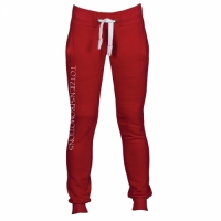 dames joggingbroek