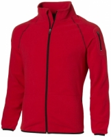 Slazenger fleece jas