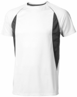 Elevate cooldry shirts