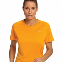 Craft dames sportshirt