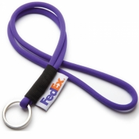 Speciale lanyards