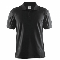 Craft polo