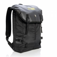 Swiss Peak laptoptas