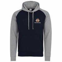 hoodies bedrukken / borduren