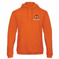 hoodies borduren