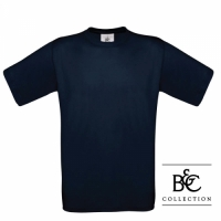 B&C collection t-shirt